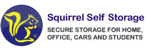 SquirrelLogo